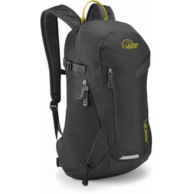 Lowe Alpine Edge 18 Backpack, iron grey